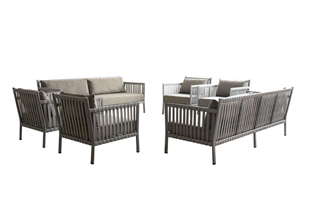 Sofa set HM-1720157-1