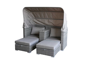 Sofa set HM-1720158