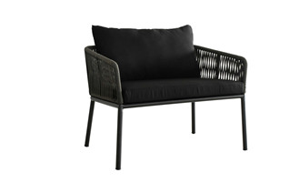 Sofa Set:HM-1720165