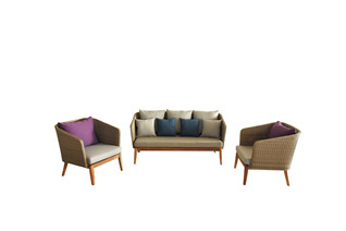 Sofa Set:HM-1720167