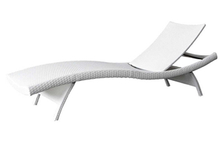 Chaise Lounge HM-1740043