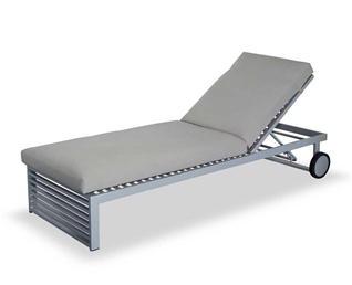 Chaise Lounge HM-1740044