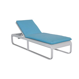 Chaise Lounge HM-1740045