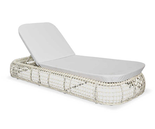 Chaise Lounge HM-1740046