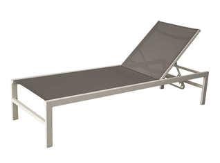 Chaise Lounge HM-1740050