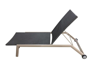 Chaise Lounge HM-1740055