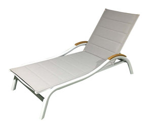 Chaise Lounge HM-1740057-2