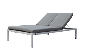 CHaise Lounge:HM-1740062