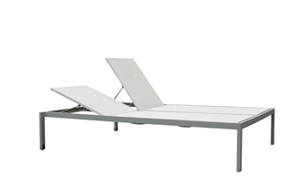 CHaise Lounge:HM-1740063