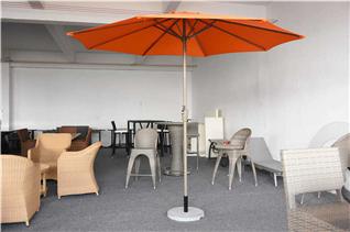 umbrella:HM-1760008