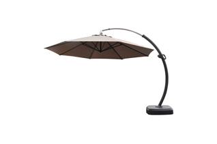 umbrella:HM-1760010