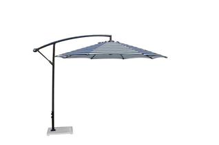 umbrella:HM-1760011