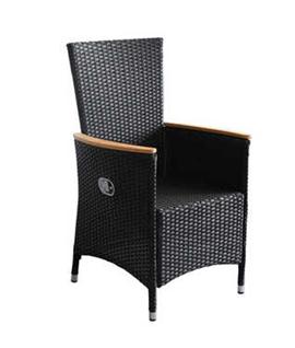 Chair HM-C171003  ,