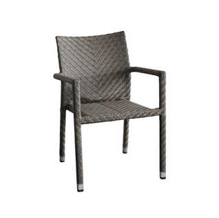Chair HM-C171005  ,