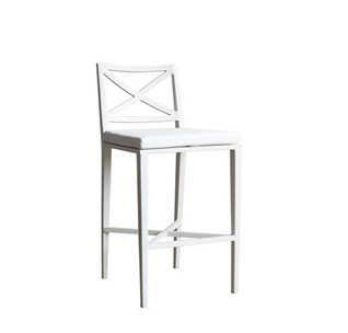 Chair HM-C171068  ,