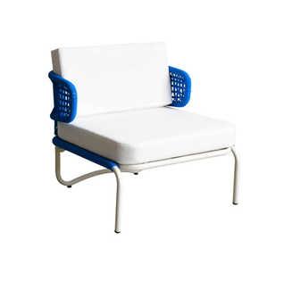 Chair HM-C171069  ,