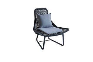 Chair HM-C171072  ,