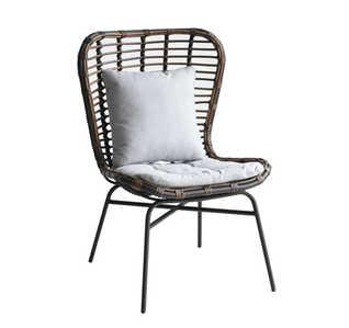 Chair HM-C171074  ,