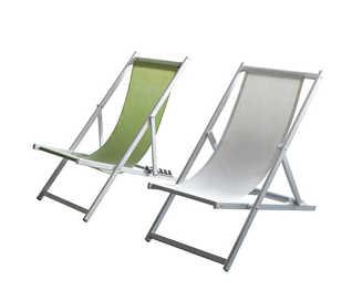 Chair HM-C171075  ,