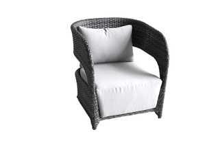 Chair HM-C171076  ,