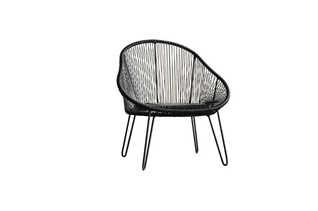 Chair HM-C171077  ,