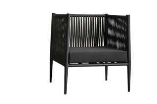 Chair HM-C171078  ,