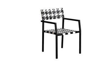 Chair HM-C171079  ,