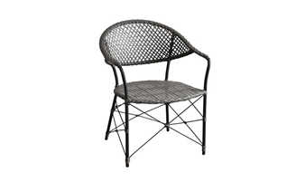 Chair HM-C171080  ,