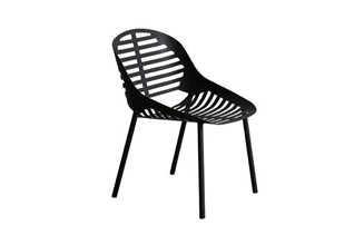 Chair HM-C171082  ,