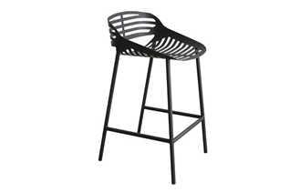 Chair HM-C171083  ,