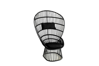 Chair:HM-C171095