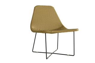 Chair:HM-C171097
