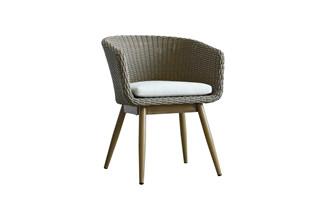 Chair:HM-C171100
