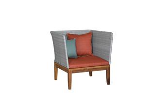 Chair:HM-C171105