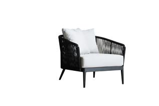 Chair:HM-C171106