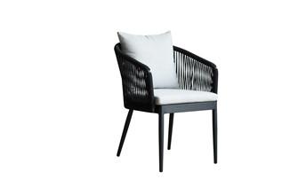 Chair:HM-C171108