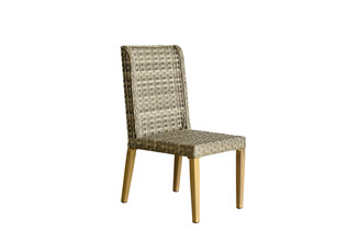Chair:HM-C181002
