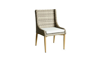 Chair:HM-C181005