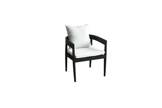 Chair:HM-C181006