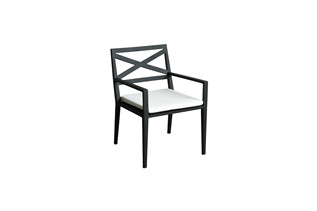 Chair:HM-C181007