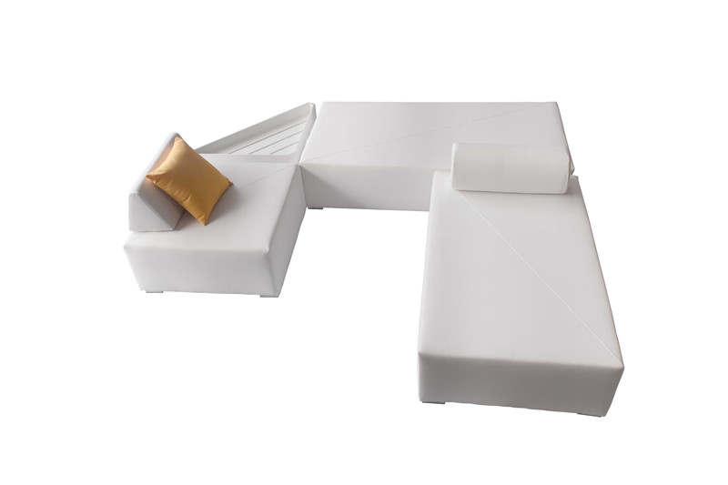 Cloth HM-FS17007-1