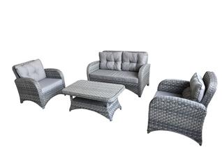 Sofa set HM-1720147