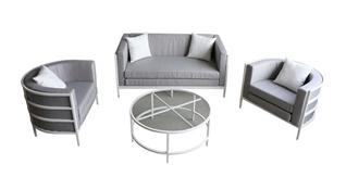 Sofa set HM-1720149-1