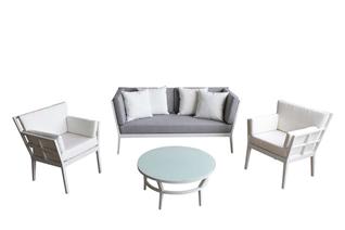 Sofa set HM-1720150-2