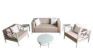 Sofa set HM-1720151-2