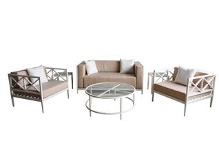 Sofa set HM-1720151-3
