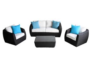 Sofa set HM-1720152