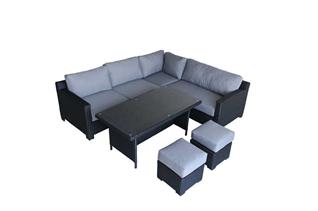 Sofa set HM-1720153