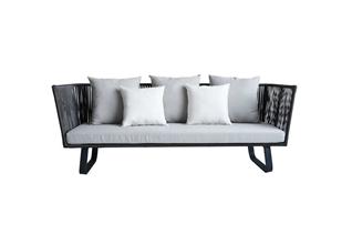 Sofa set HM-1720154