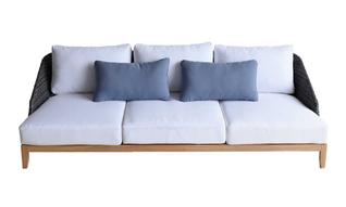 Sofa set HM-1720156
